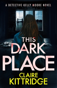 THISDARKPLACE_FRONT_SMALL